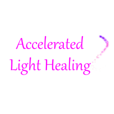 Infinite Love Healing Illumination Video