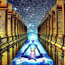 Accelerated Akashic Attunement MP3