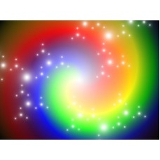 The Rainbow Rays of Ascension MP3