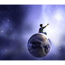 Starseeds Activation - Integrate Your Home Planet Energies - Video