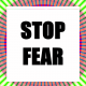 Stop Living from Fear MP3