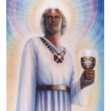 Angelic Divine Assistance From The Pyramids Of Light MP3